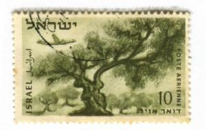 olive tree stamp http://www.greenprophet.com/2009/11/israel-pa-olive-crops/